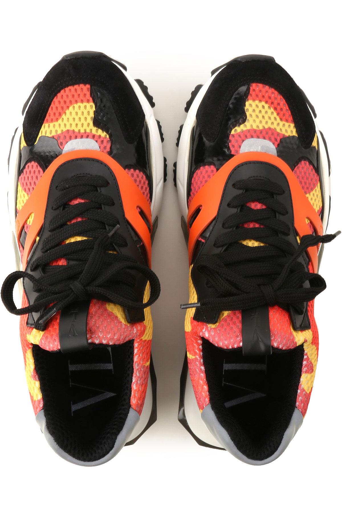 Nike Free Run 3.0 V3 Hombres Zapatos Caqui Naranja : 2018