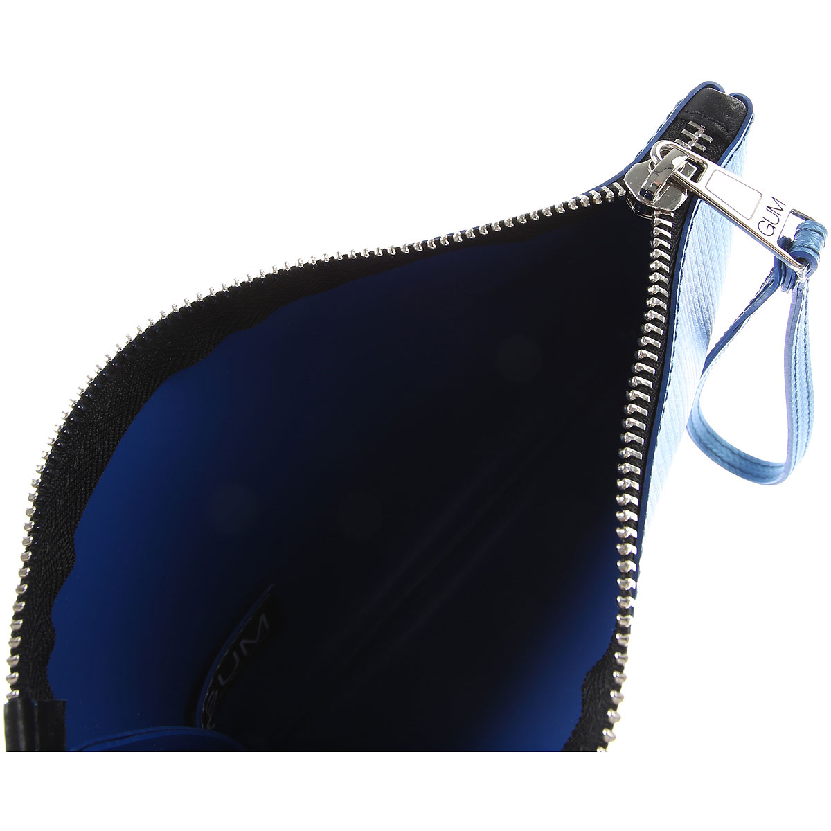 391a744ad 2019 Primavera Bolsos verano Gum Gianni nbsp;púrpura Carteras Design  Chiarini Azul Negro aww0xqO