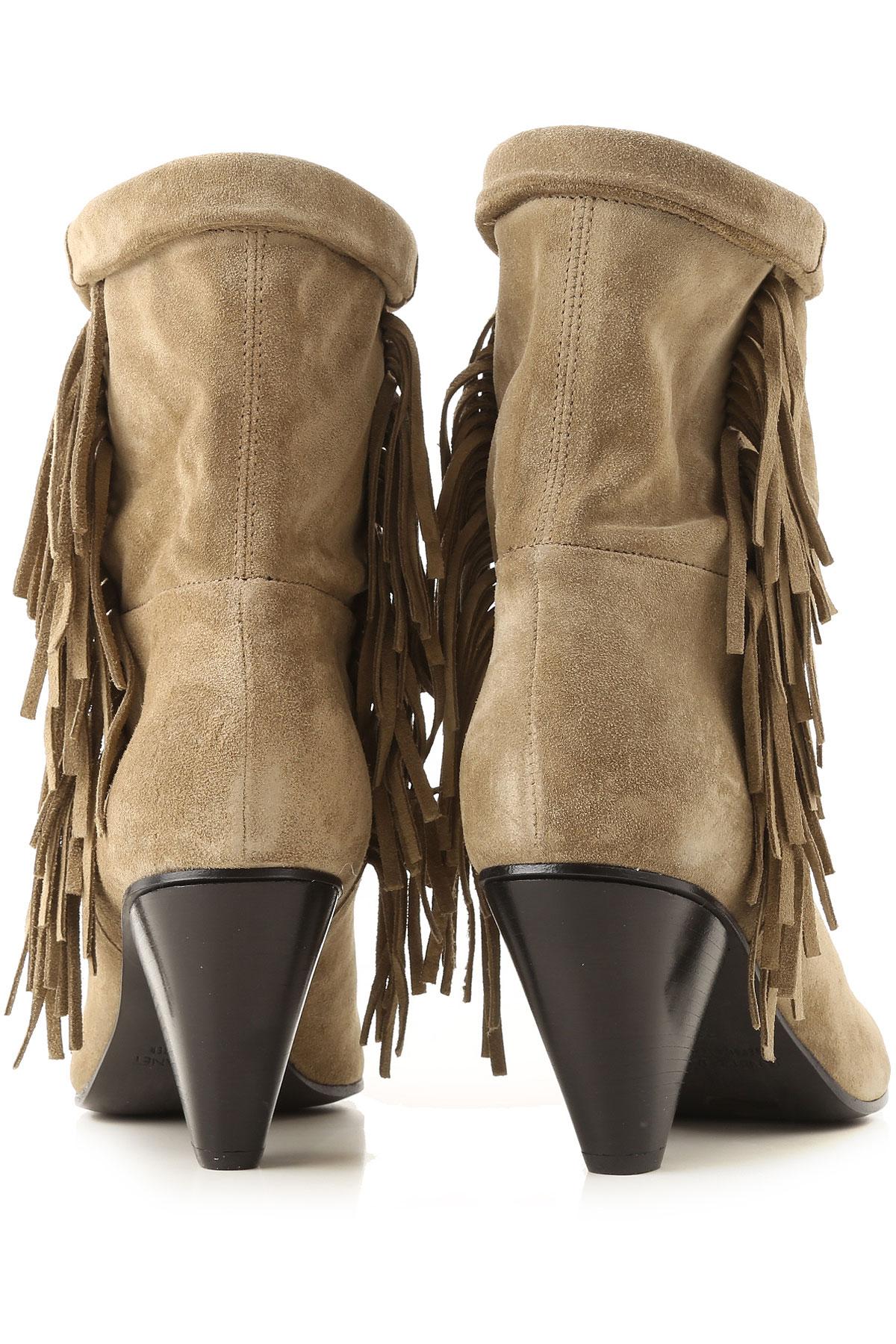 Mujer Caqui amp; Primavera Para 2019 nbsp; Zapatos Janet verano t0zxqBdHtw