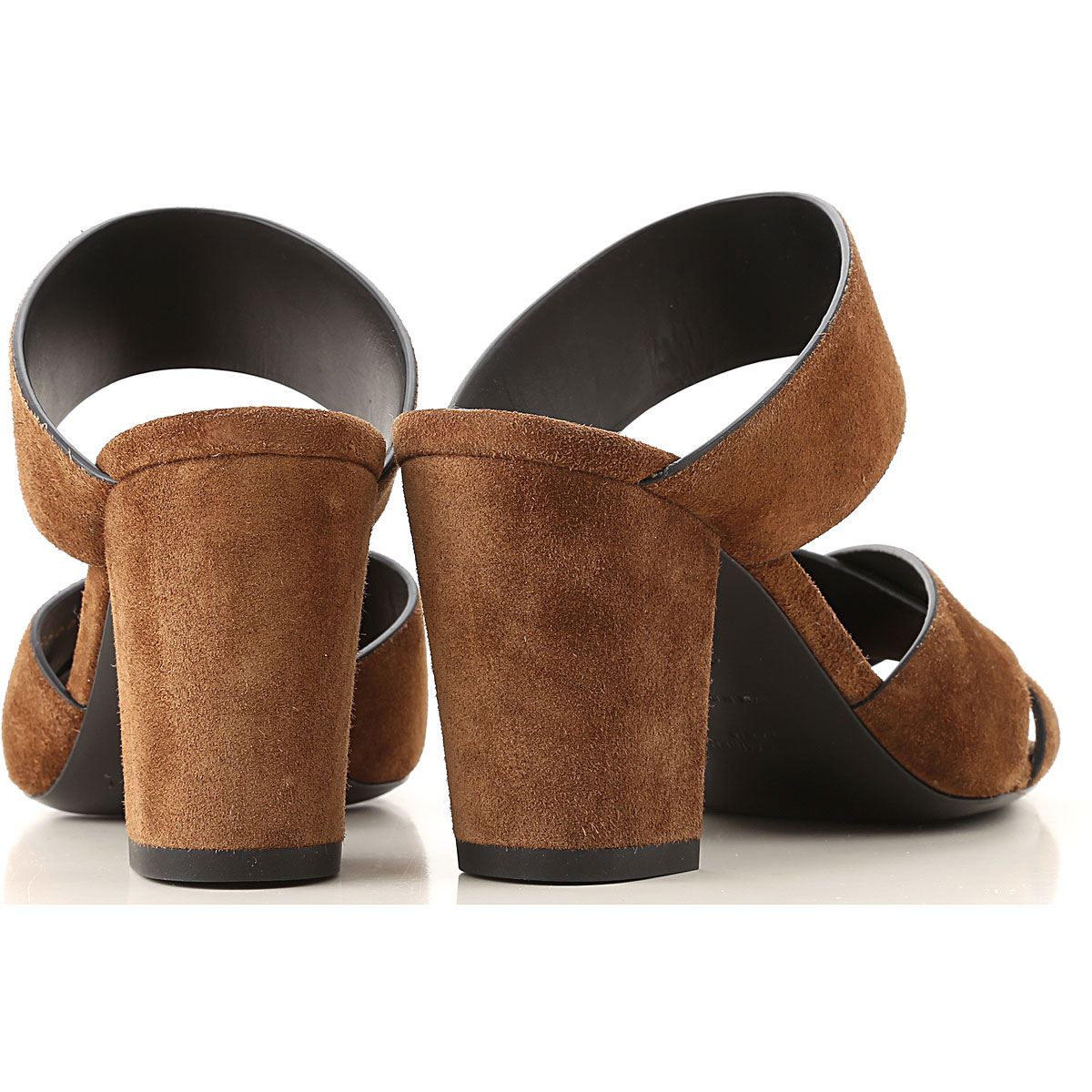 Laurent Primavera 2019 Mujer Zapatos Saint verano Para nbsp; Land PpAqBdww