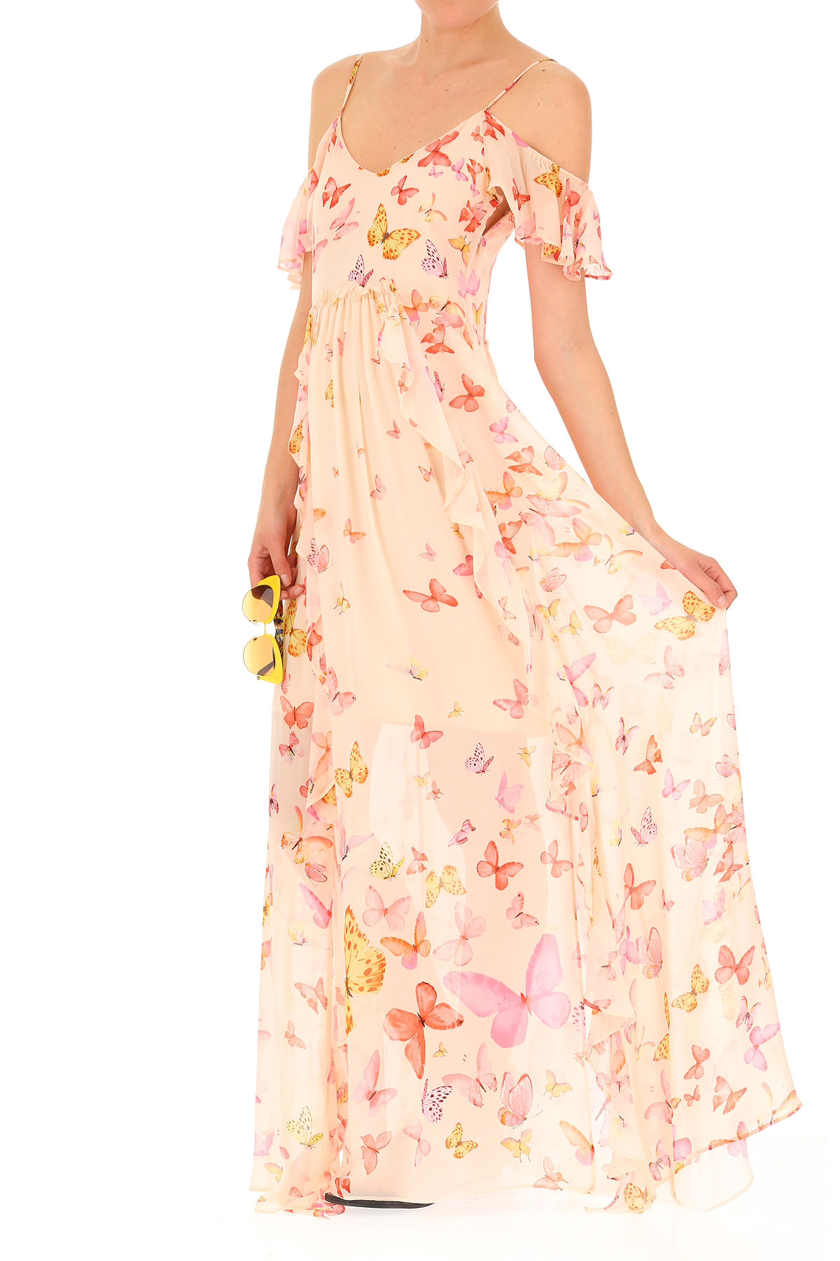 verano Set Primavera 2019 Para Barbieri nbsp; By Simona Ropa Twin Rosa Mujer AwSq81nx