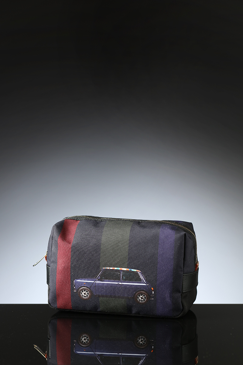 Bolsos Paul Smith