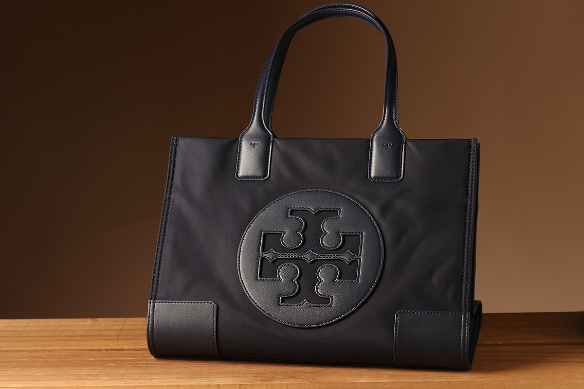 Bolases Tory Burch
