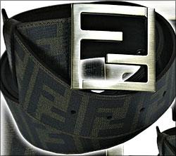 más fotos 59c55 ccf82 Cinturones de Marca para Mujer - Tienda Online de Cinturones ...