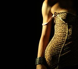 f6aa913a5a Lenceria Femenina de Dolce   Gabbana
