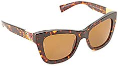 Dolce & Gabbana Gafas de Sol