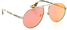 McQ Gafas de Sol