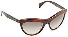 Prada Gafas de Sol
