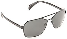 39a4674efc Gafas de Sol Prada 2011 - Nueva Coleccion de Gafas Prada