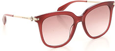Alexander McQueen Gafas de Sol