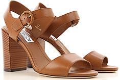 Femeninos Calzado Mujer Calzado Zapatos Tod'sgt; Zapatos Femeninos Zapatos Tod'sgt; Tod'sgt; Mujer tQBsCdhrx
