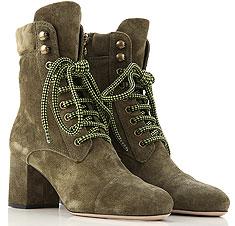Zapatosgt; Miu Mujer Calzado Miu Miu Zapatosgt; Miu Calzado Calzado Zapatosgt; Mujer Zapatosgt; Mujer Mujer Fl1cKJ