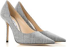 fe522e74 Jimmy Choo > Zapatos > Mujer > Jimmy Choo Zapatos > Calzado Jimmy Choo