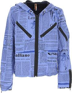 704c0bb3c6 John Galliano   Ropa para Hombre by Galliano   Ultima Coleccion   T ...