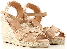 Castañergt; Moda Coleccion Ultima Zapatos Femenina Mujer 9YWDEH2I