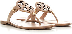 Tory Burch Zapatos de Mujer - Spring - Summer 2021