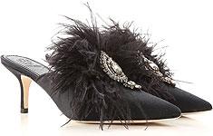 Tory Burch Zapatos de Mujer