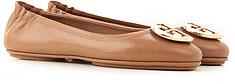 Tory Burch Zapatos de Mujer - Fall - Winter 2021/22