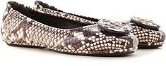 Tory Burch Zapatos de Mujer - Otoño-Invierno 2020/21