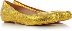 Melissa Zapatos de Mujer