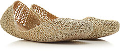 Melissa Zapatos de Mujer - Fall - Winter 2021/22