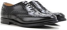 Church's Zapatos de Mujer - Spring - Summer 2021