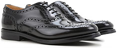 Church's Zapatos de Mujer - Otoño-Invierno 2020/21