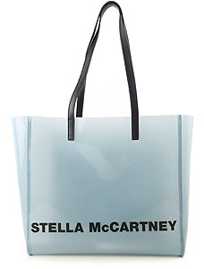 bcc966e674f3 Stella McCartney > Bolsos para Mujer > Moda > Piel