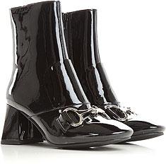 Jeffrey Campbell Zapatos de Mujer