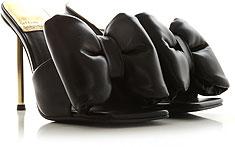 Jeffrey Campbell Zapatos de Mujer - Spring - Summer 2021