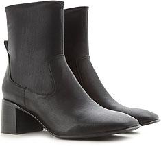 Jeffrey Campbell Zapatos de Mujer - Otoño-Invierno 2020/21