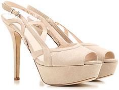 Mujer Femenina Ultima Giorgio Armanigt; Coleccion Para Zapatos Moda A5Lj3R4q