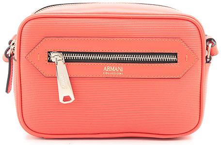32769c2afb844 Giorgio Armani   Bolsos para Mujer   Nueva Coleccion   Moda