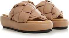 Strategia Zapatos de Mujer - Spring - Summer 2021
