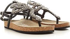 Strategia Zapatos de Mujer - Fall - Winter 2021/22