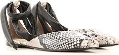 Strategia Zapatos de Mujer