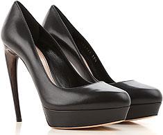 Alexander McQueen Zapatos de Mujer