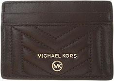 Michael Kors Monedero•Cadena para las Llaves•Porta tarjetas - Fall - Winter 2021/22