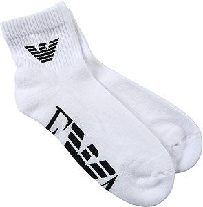 e362709f9b67 Emporio Armani Socks for Men
