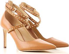Michael Kors Zapatos de Mujer - Otoño-Invierno 2019/20