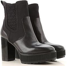 Michael Kors Zapatos de Mujer
