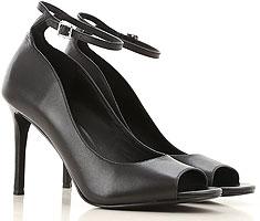 Michael Kors Zapatos de Mujer - Primavera-Verano 2020