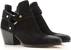 Michael Kors Zapatos de Mujer - Otoño-Invierno 2020/21