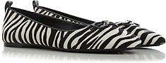 Michael Kors Zapatos de Mujer - Fall - Winter 2021/22