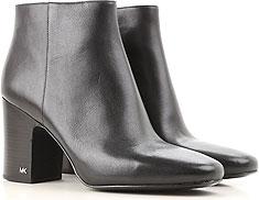 Michael Kors Zapatos de Mujer - Otoño-Invierno 2018/19