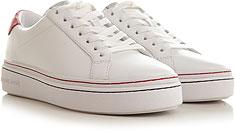 Michael Kors Zapatos de Mujer - Spring - Summer 2021
