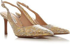 Roberto Festa Zapatos de Mujer - Spring - Summer 2021
