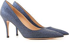Roberto Festa Zapatos de Mujer