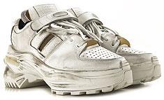 Maison Martin Margiela Zapatos de Mujer