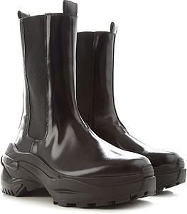 Maison Martin Margiela Zapatos de Mujer - Otoño-Invierno 2020/21